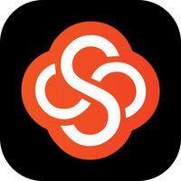 Switcher Go od vývojáře Switcher Inc.