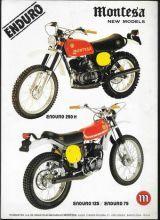 MIL ANUNCIOS.COM - Montesa enduro 75. Venta de motos de segunda mano montesa enduro 75 - Todo tipo de motocicletas al mejor precio.