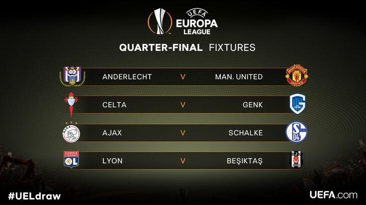Champions League (@ChampionsLeague) | Twitter