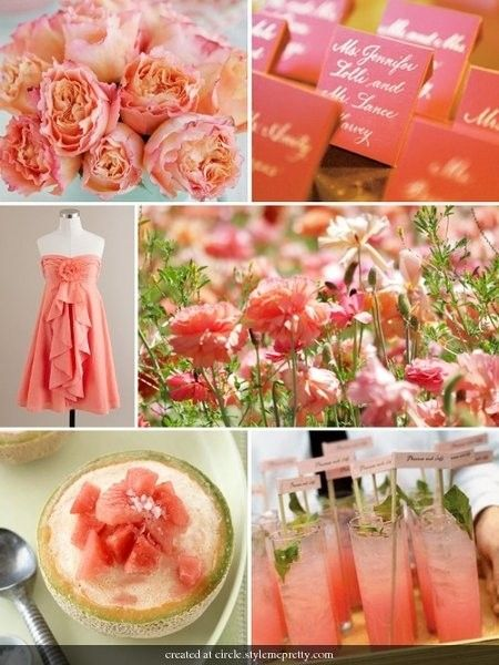 72 best reception images on pinterest board burlap candles and coral drinks how cute junglespirit Gallery