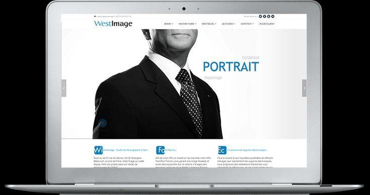 Singleproduction : Agence de communication - édition - création de sites internet - photo - vidéo
