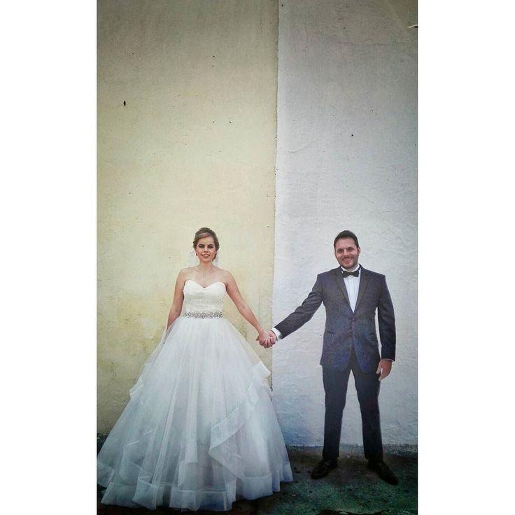 My other half #luispedrogramajophotography #P8Huawei #LightYourLife #MakeItPossible #huaweiby #Huawei #wedinguatemala #wedding #weddingday #destinace #destinasyon #destination #destinationwedding #bridebook #destinazione #weddingphoto #weddingideas #weddings #weddingphotography #weddingphotographer #weddingdress #love #forever #picoftheday #photooftheday #weddingideas_brides #weddingawards #weddinginspiration #huaweisnapys #perhapsyouneedalittleguatemala