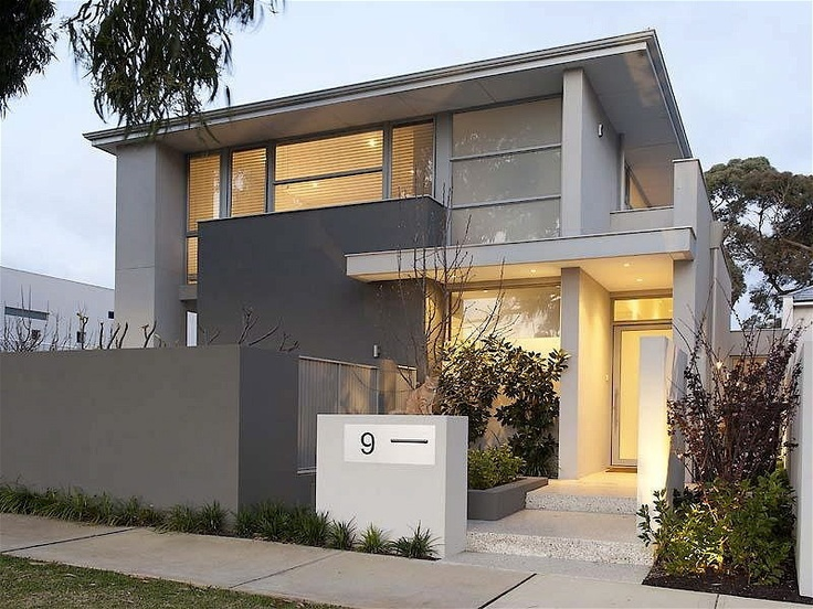 88 best Perth Executive Homes images on Pinterest | Perth, Western ...