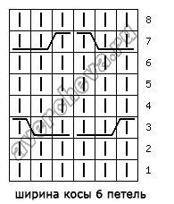 cx20012014445.gif (195×228)