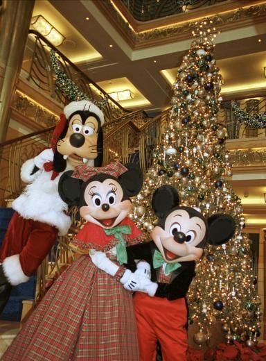 85 best Disney Vacation 2018 images on Pinterest | Disney holidays ...