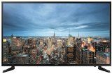 Samsung UE48JU6050 121 cm (48 Zoll) Fernseher (Ultra HD Triple Tuner Smart TV)