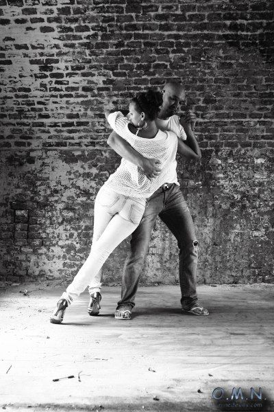 So want to learn to dance kizomba! if a sensual dance can be done in torn jeans  flip flops and still be hot - I'm all in :D