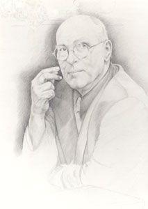 Edgar Vos