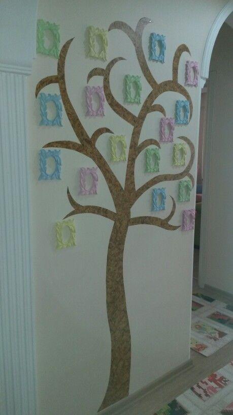 #kokulu taş #soy ağacı