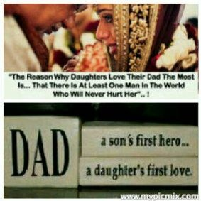 Prophet Muhammad (saw) Care For His Daughters:  Part of the great care that Prophet Muhammad (peace and blessings of Allaah be upon him) showed in raising his daughters was that he hastened to arrange their marriages to those whom he thought were of good character or strong religious commitment.