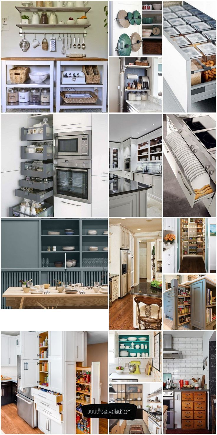7 APPEALING COOL TRICKS 70S KITCHEN REMODEL APARTMENT