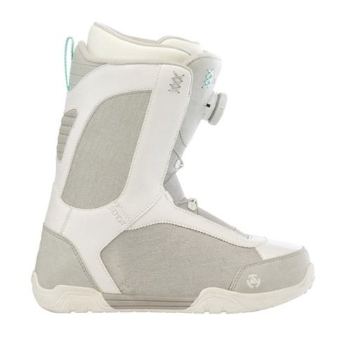 K2 Sendit Snowboard Boot 2013 | K2 Snowboards for sale at US Outdoor Store