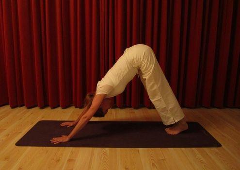 DE VIJF TIBETANEN YOGA OEFENINGEN OF REJUVENATION RITE: ENERGIE EN VITALITEIT IN 10 MINUTEN PER DAG! De Vijf Tibetanen Yoga workshop bij PranaPo...