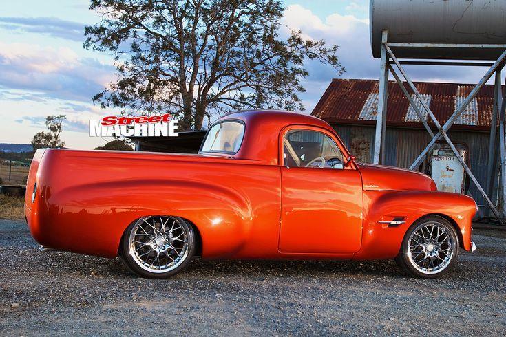 Holden -fj -ute -side -2