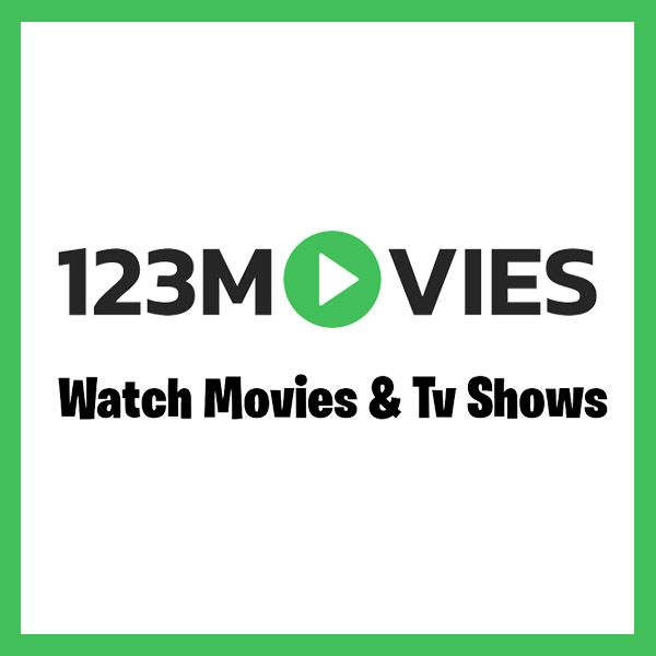 Pin On Movie Streaming Sites