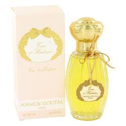 Eau D'hadrien Eau De Parfum Spray By Annick Goutal