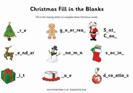 math worksheet : christmas worksheets for elementary students  christmas math  : Free Printable Christmas Worksheets For Kindergarten