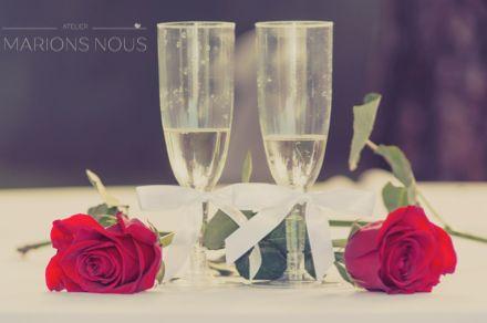 #mood #mariage #champagne #pronovias #metz #marionsnous #onvasedireoui