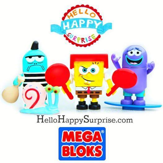 17 Best Images About Spongebob Squarepants On Pinterest