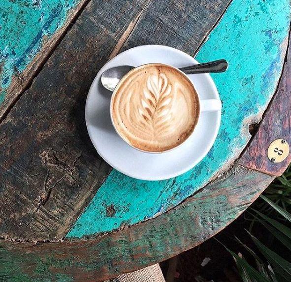 Cheap Coffee In Sydney