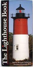 The lighthouse book, Crompton, Samuel Willard Book The Cheap Fast Free Post