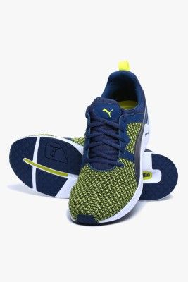 reebok shoes in flipkart how to rate uber eats driver