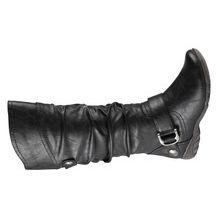 K Studio Women FULOLMIN from GLOBO Shoes $59.98 (25% Off) - >
