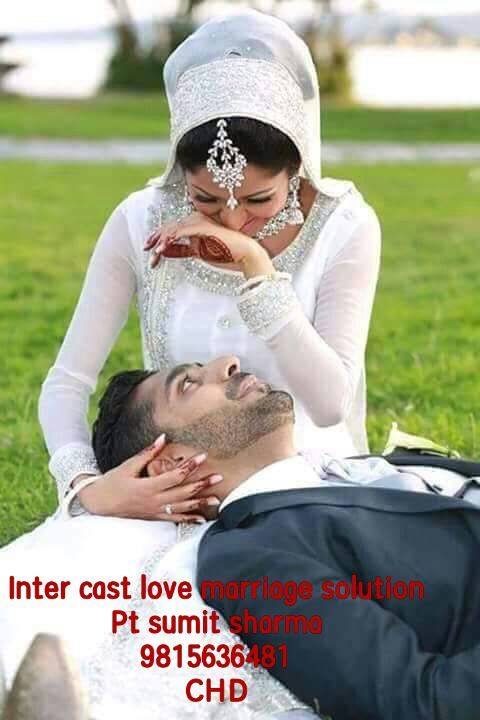 Inter caste love marriage problem solution Inter love marriage problem is not bondable 'issue of the name of love in marriage as a social sin but love is no connection of any breed.
