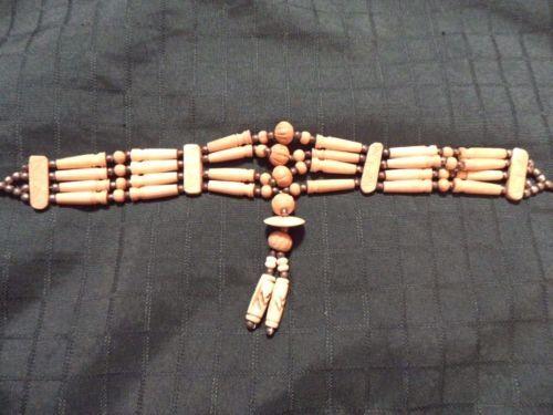 82 best bone choker jewelry supplies images on pinterest