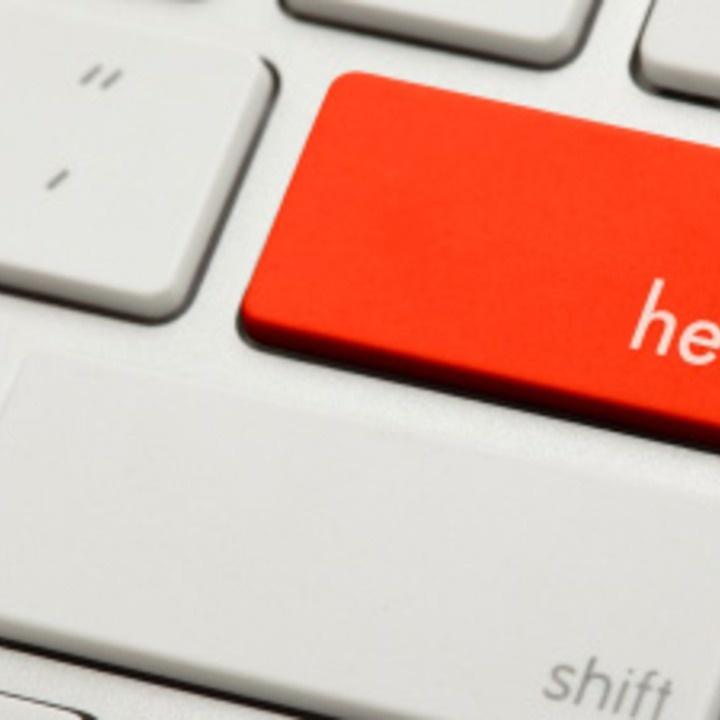 6 Tips for Providing Better Online Customer Support