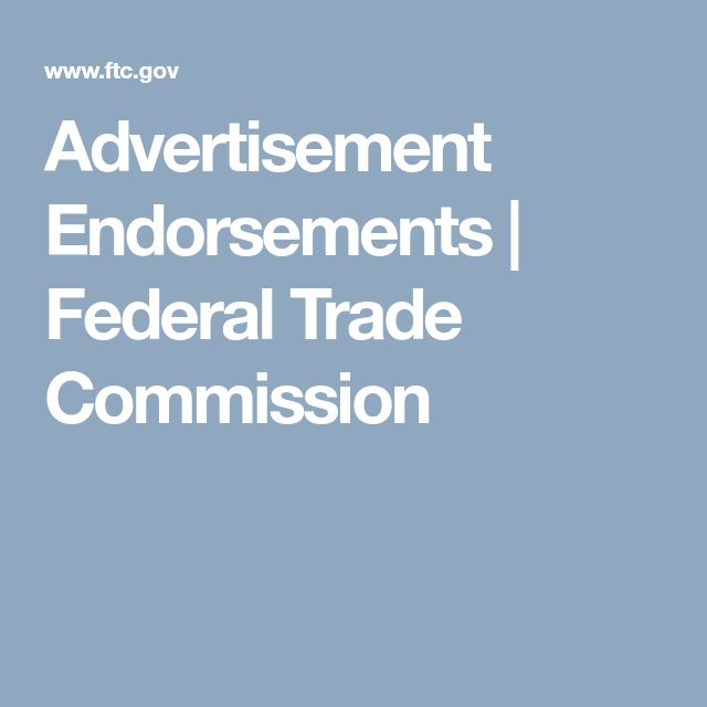 Best 25 Federal Trade Commission Ideas On Pinterest Fcc