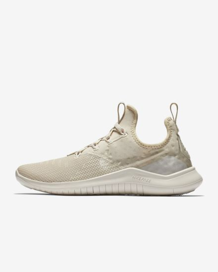 bf7cfb8fe4dc Free TR8 Women s Gym HIIT Cross Training Shoe in 2019