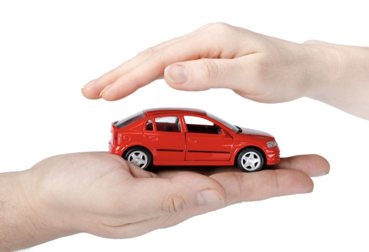 What You Can Expect To Pay For #CarInsurance In The Coming Years http://thedailyharrison.com/finance/can-expect-pay-car-insurance-coming-years #Insurance