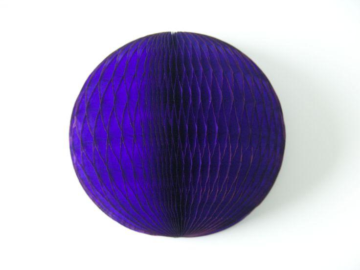 41 best boules alv ol es images on pinterest fiesta. Black Bedroom Furniture Sets. Home Design Ideas