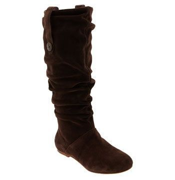 #NewBootsHub# com #ugg #ugg boots #ugg winterboots #ugg sheepskin #ugg australia  #NewBootsHub# com    #ugg  #ugg boots   #ugg winterboots  #ugg sheepskin  ugg boots 2013  #cybermonday #deals #uggs #boots #female #uggaustralia #outfits #uggoutlet cute uggs for winter #cyber_monday #uggs    http://www.winterboots2013.com   http://www.winterboots2013.com