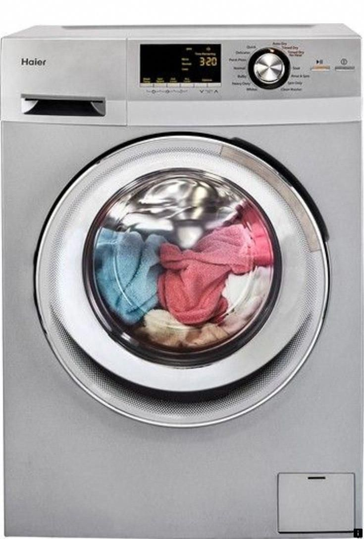 Check Out Our Website For More Details On Laundry Room Stackable It Is Actually An Excellent Place To Lear In 2020 Electric Dryers Portable Dryer Washer Dryer Combo