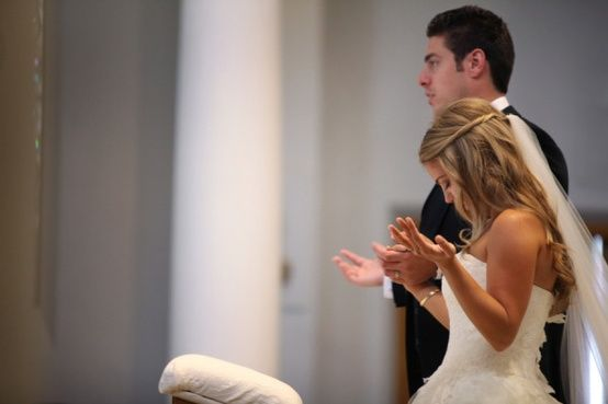 Popular Bible readings for your wedding ceremony   Coordinated For wedding verses.