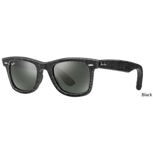 Cheap Ray Ban Sunglasses For Sale Online, Discount : Ray Ban Wayfarer -  Nike Women Nike Men Special Product Nike Flyknit Trainer Ray Bans Shop By  Model Ray ...