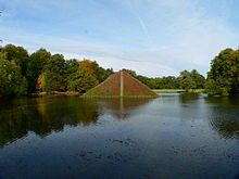 Branitzer Park – Wikipedia