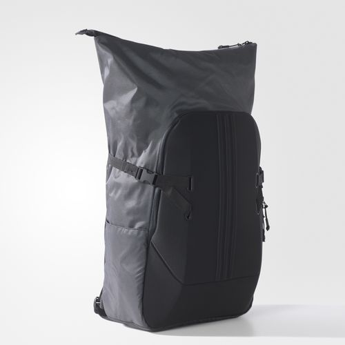 load spring adidas backpack