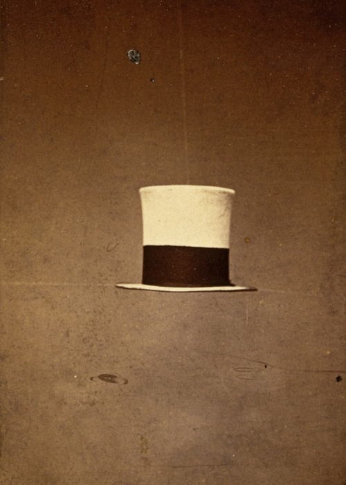 Pin By Elyssa Herman Design On Morgue File Vintage Clothing Men Top Hat Weird And Wonderful