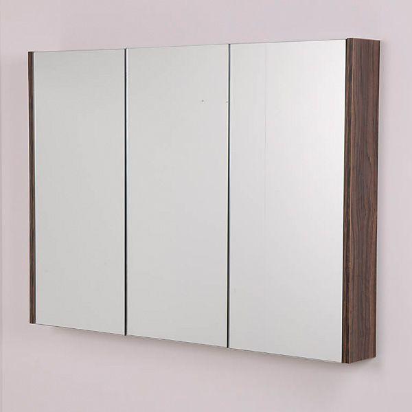 badezimmer spiegelschrank ikea 7 einrichtungsideen f r ein sch nes badezimmer mit ikea werbung. Black Bedroom Furniture Sets. Home Design Ideas