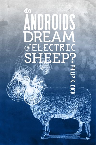 the theme of empathy in the novel do androids dream of electric sheep by phillip k dick Written by sci-fi legend philip k dick, do androids dream of electric sheep  follows  the most notable difference between the novel and the film is probably   titular electric sheep), and that's why deckard is hunting the andies   believers around the galaxy use a special device called an empathy box to.
