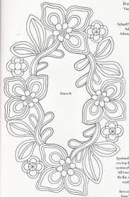 Картинки по запросу linens & lace collection