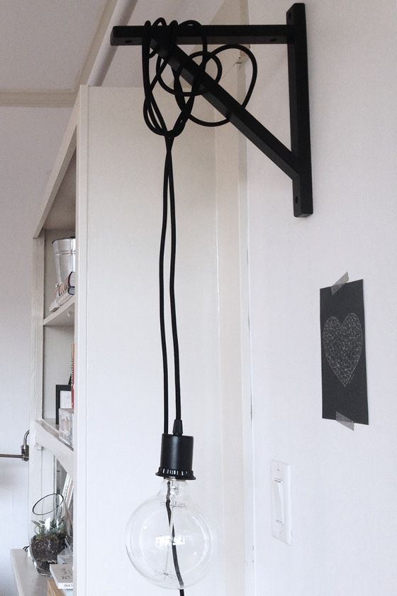les 25 meilleures id es de la cat gorie applique murale ikea sur pinterest applique murale. Black Bedroom Furniture Sets. Home Design Ideas