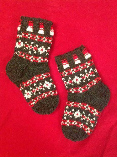 7 best Slipper socks images on Pinterest | Slipper socks, Fair ...
