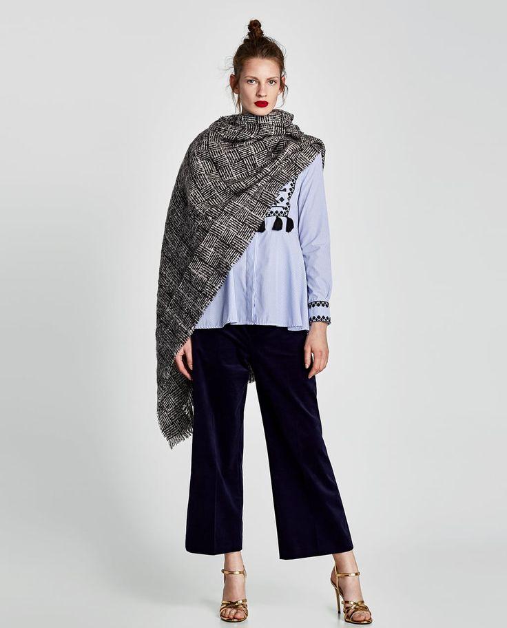 Zara ($45Aud)
