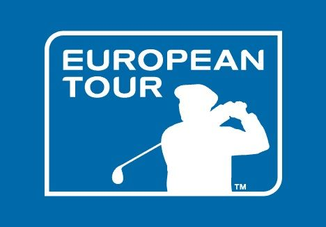 #EUROPEANTOUR 72ND OPEN D'ITALIA  The tour is being held in #Milan this week at the #Golf Club Milano and it's the first time the venue has been used since 1990. This course will require a lot of accuracy from the golfers due to the tree-lined track.