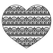 henna and mehndi on pinterest. Black Bedroom Furniture Sets. Home Design Ideas