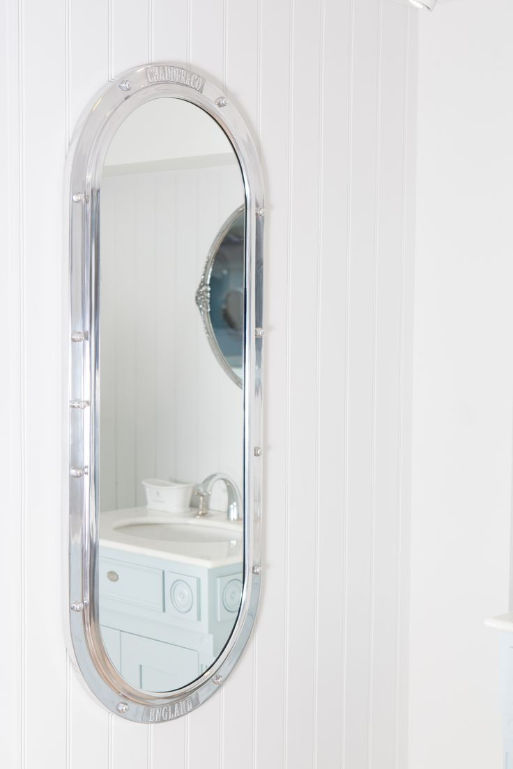about bathroom mirrors cabinets on pinterest mirror bathroom